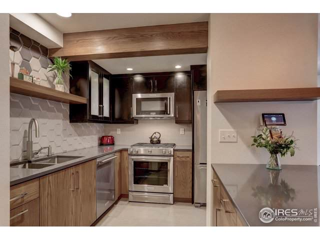 2701 Stover St #1, Fort Collins, CO 80525 (MLS #899401) :: Colorado Home Finder Realty