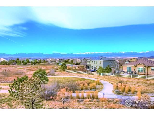 16631 Trinity Loop, Broomfield, CO 80023 (MLS #899402) :: Colorado Home Finder Realty