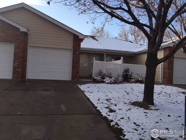 2511 49th Ave - Photo 1