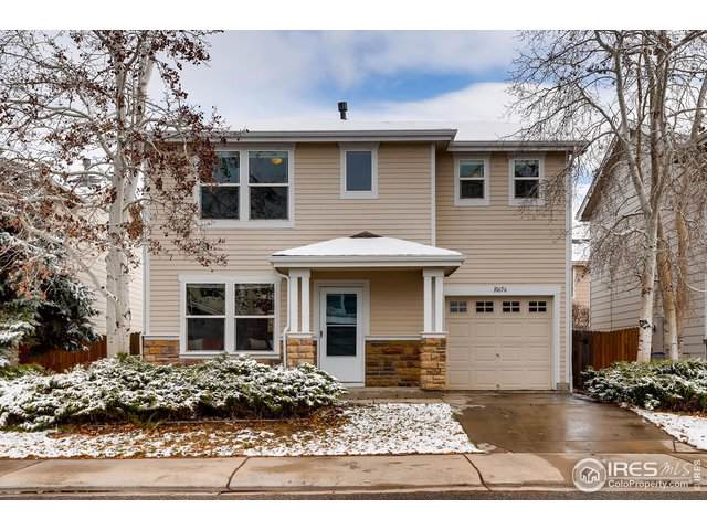 10656 Butte Dr - Photo 1