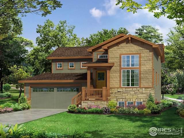 50 Katsura Cir, Milliken, CO 80543 (MLS #899616) :: 8z Real Estate
