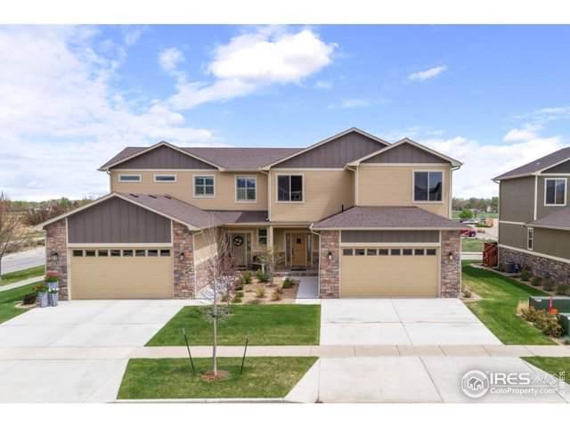736 13th St, Berthoud, CO 80513 (MLS #899630) :: Hub Real Estate