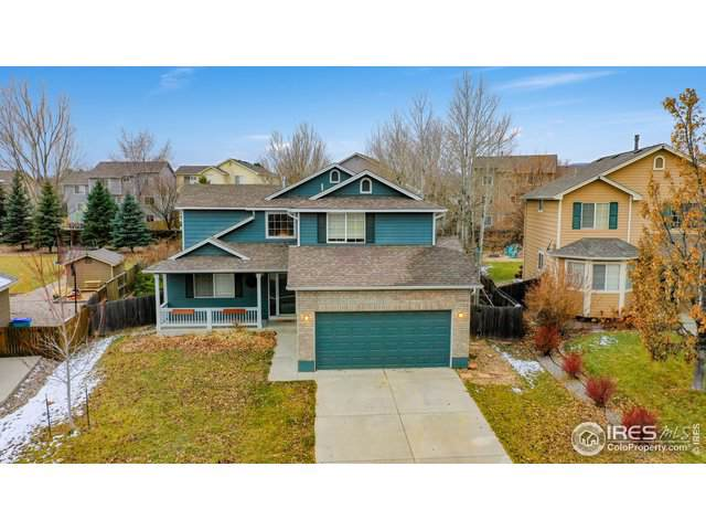 7221 Woodrow Dr, Fort Collins, CO 80525 (#899645) :: The Peak Properties Group