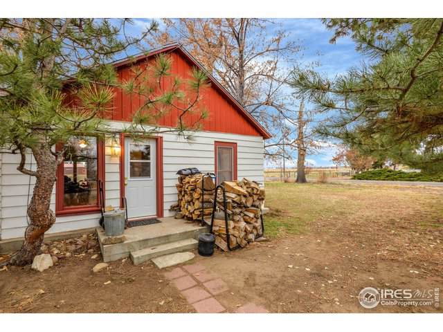 2120 Cherry Ave, Greeley, CO 80631 (MLS #899659) :: Colorado Home Finder Realty