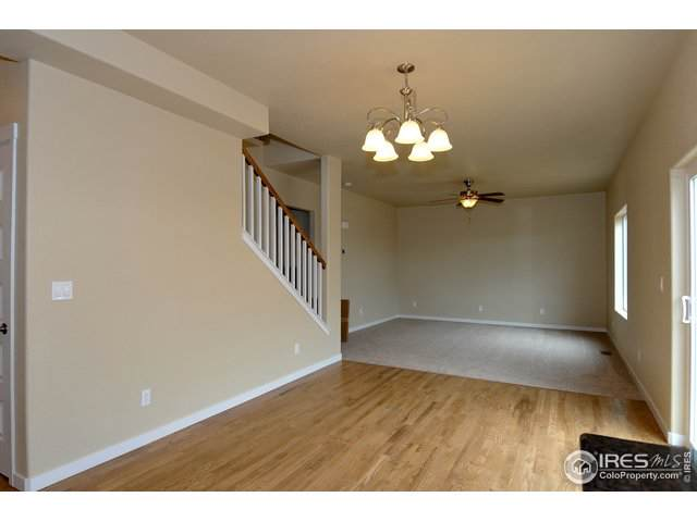 1454 Sabin Ct, Berthoud, CO 80513 (MLS #899666) :: Colorado Home Finder Realty