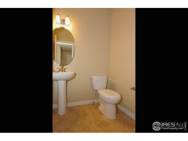 2216 Cadman St, Berthoud, CO 80513 (MLS #899668) :: Hub Real Estate