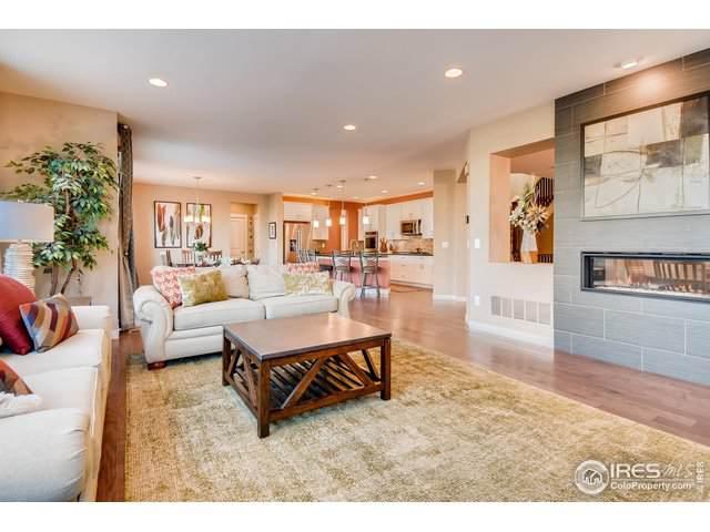 15856 Josephine Cir, Thornton, CO 80602 (MLS #899887) :: 8z Real Estate