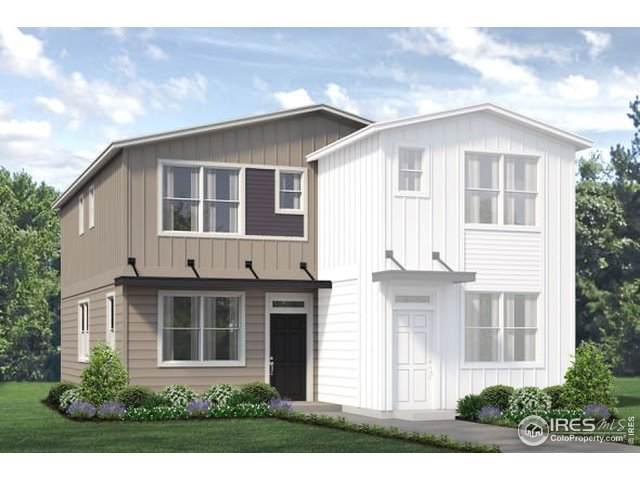624 Grand Market Ave, Berthoud, CO 80513 (#899917) :: The Peak Properties Group