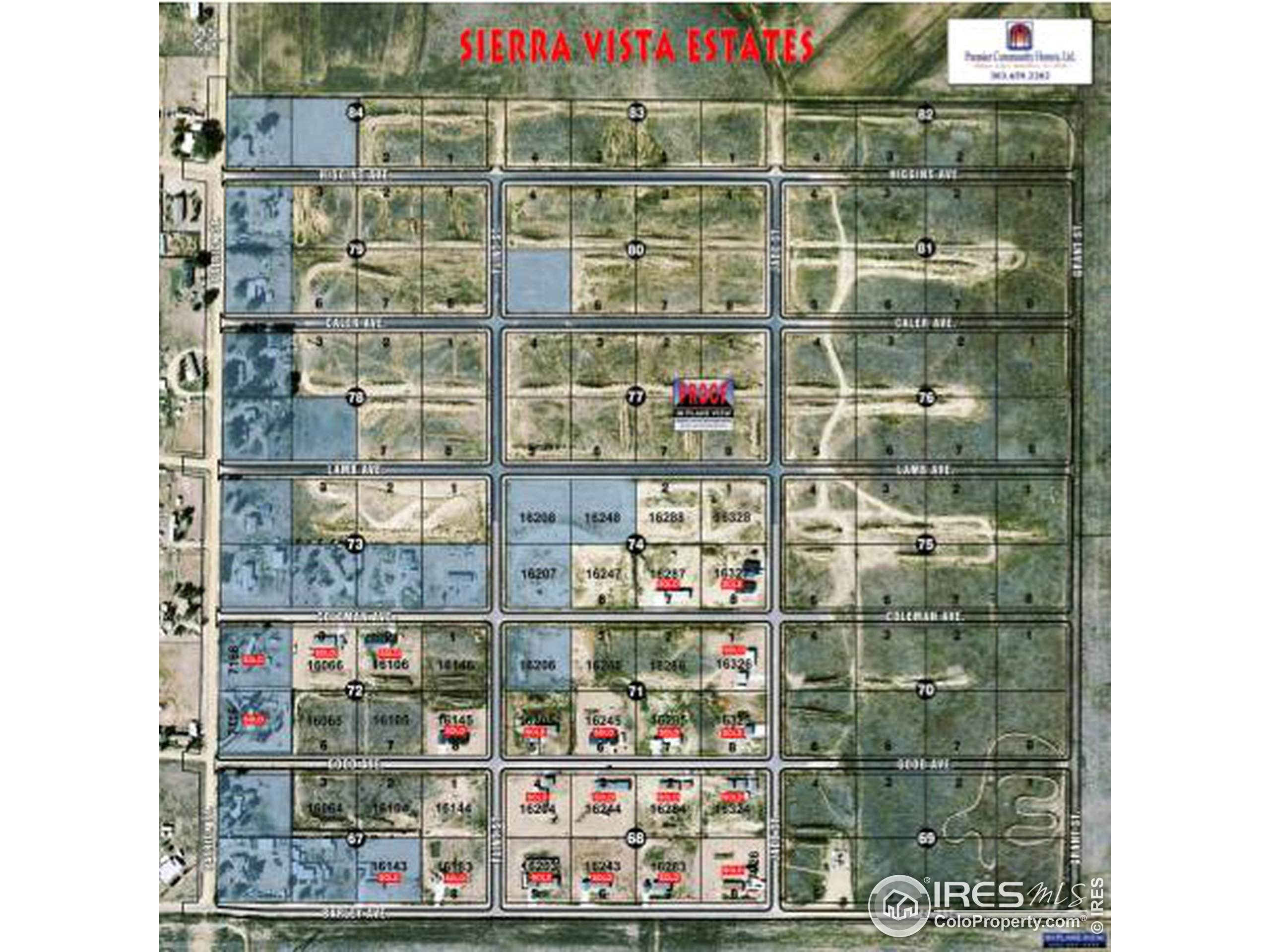 4426 Fox Grove Dr, Fort Collins, CO 80524 (MLS #899924) :: Colorado Home Finder Realty