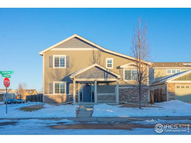 998 Delphinus Pl, Loveland, CO 80537 (MLS #899993) :: June's Team