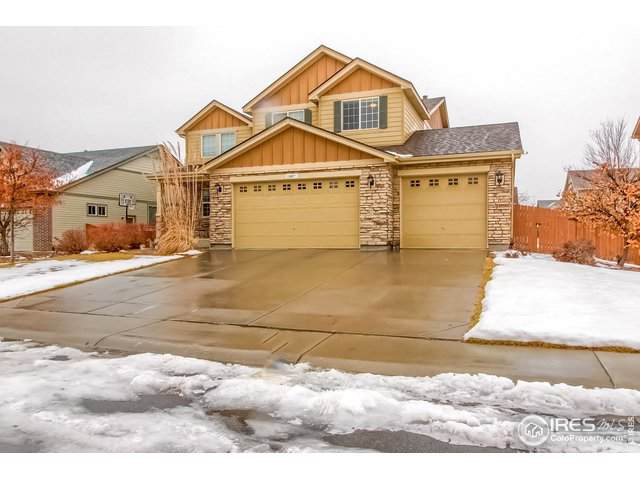 13457 Locust St, Thornton, CO 80602 (#900027) :: Berkshire Hathaway HomeServices Innovative Real Estate