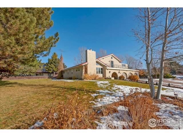 12 Yates Ter, Fort Morgan, CO 80701 (MLS #900048) :: Colorado Home Finder Realty