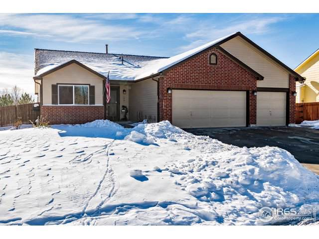 146 Autumn Ct, Erie, CO 80516 (#900054) :: The Griffith Home Team