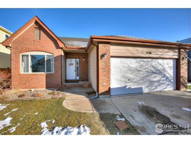 1538 Corydalis Ct, Fort Collins, CO 80526 (#900058) :: The Peak Properties Group