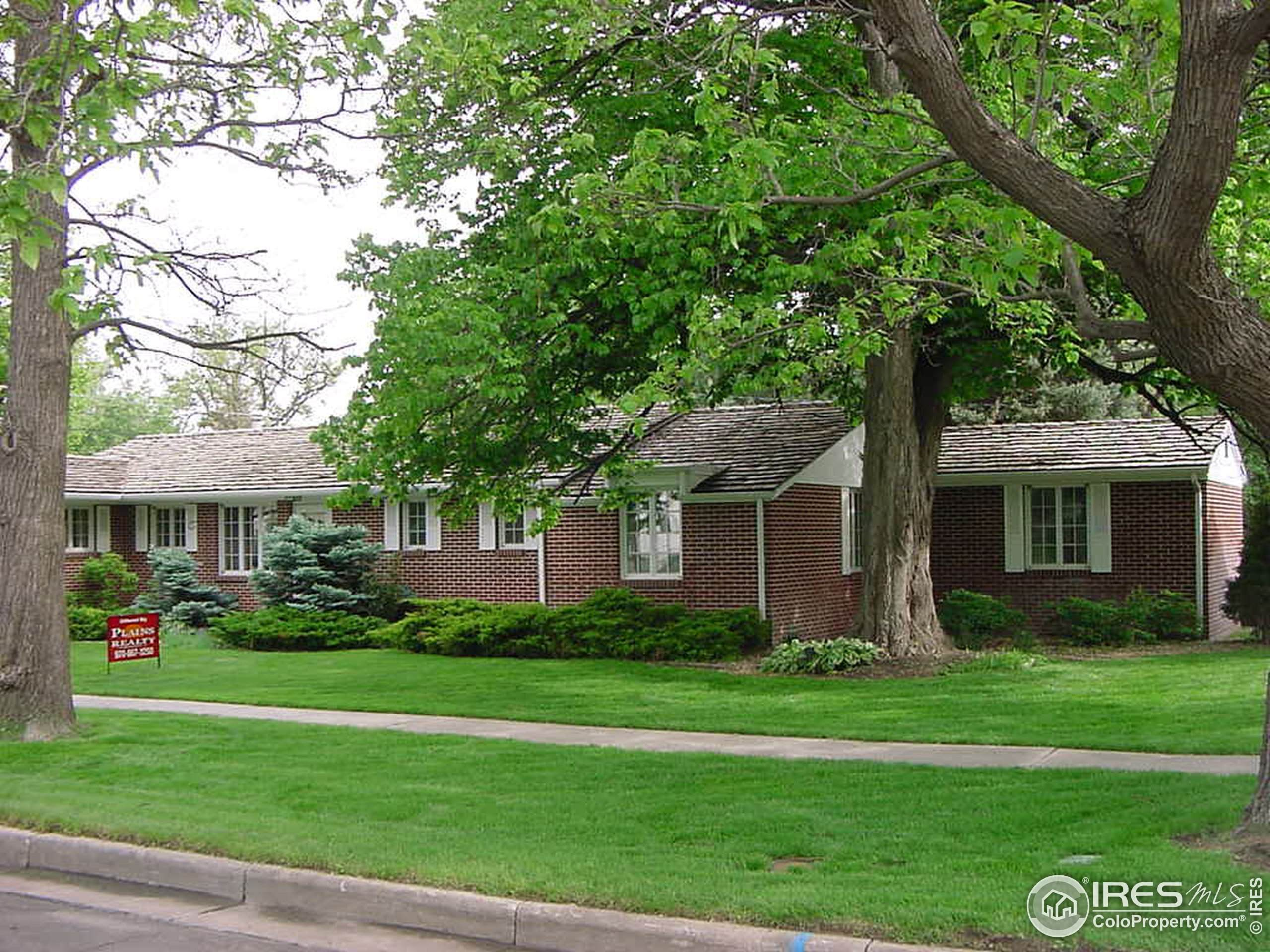 646 7th St, Berthoud, CO 80513 (MLS #900104) :: Tracy's Team