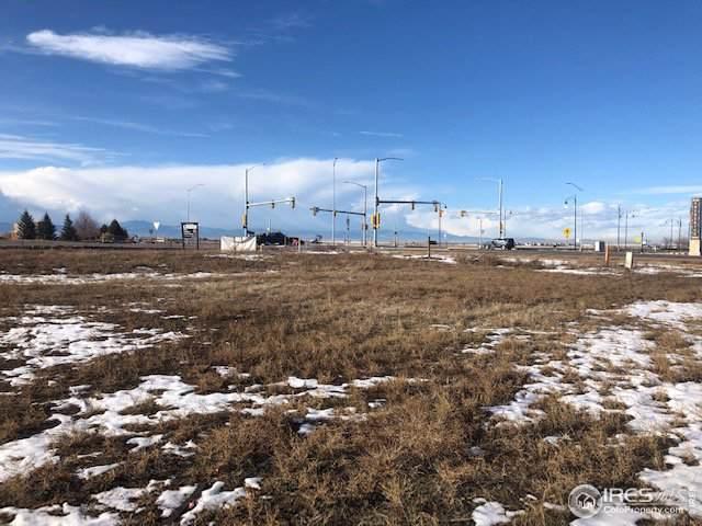 123 Colorado Blvd, Dacono, CO 80514 (#900126) :: Relevate | Denver