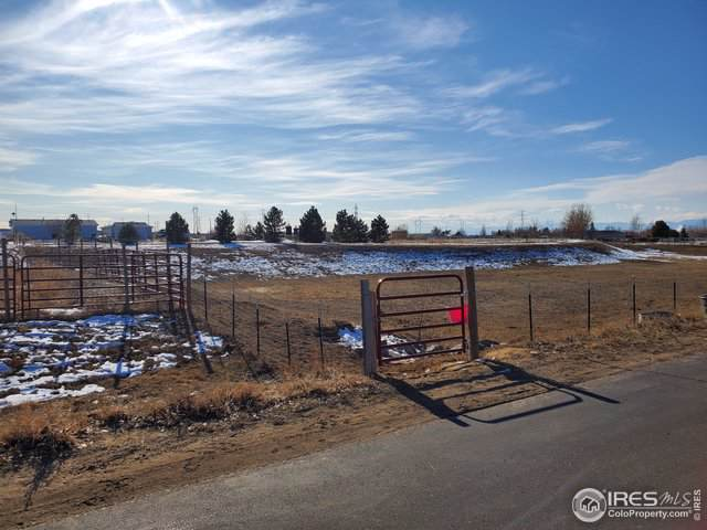 Address Not Published, Fort Lupton, CO 80621 (#900195) :: My Home Team