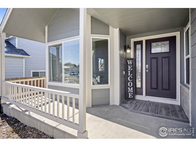 11253 Gray St, Westminster, CO 80020 (MLS #900227) :: 8z Real Estate
