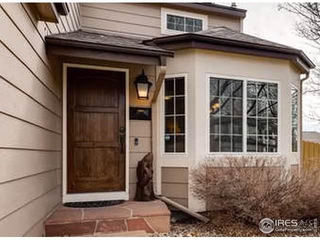 1246 S Idalia Ct, Superior, CO 80027 (MLS #900228) :: Colorado Home Finder Realty