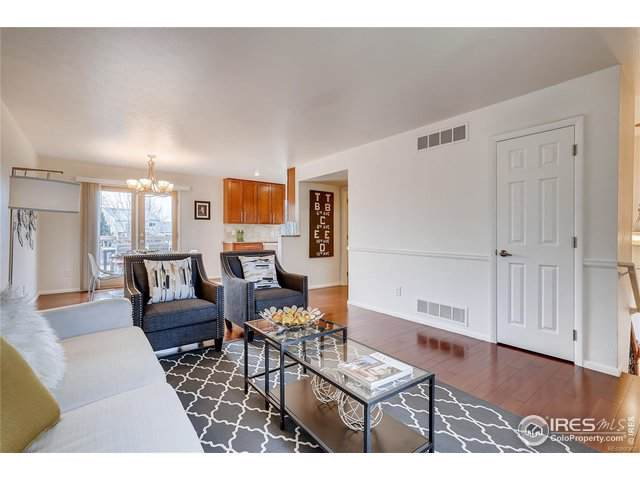 9710 W 105th Ave, Westminster, CO 80021 (MLS #900249) :: 8z Real Estate