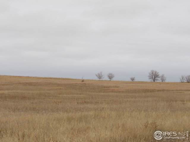 Address Not Published, Snyder, CO 80750 (MLS #900276) :: Windermere Real Estate