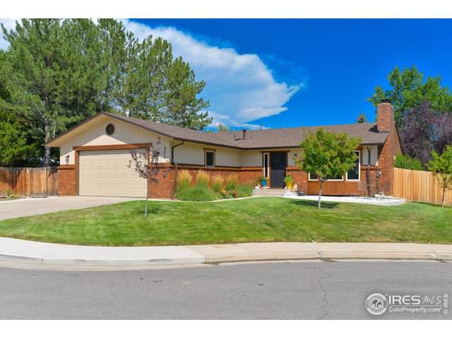 2114 Genoa Ct, Loveland, CO 80538 (MLS #900279) :: Windermere Real Estate