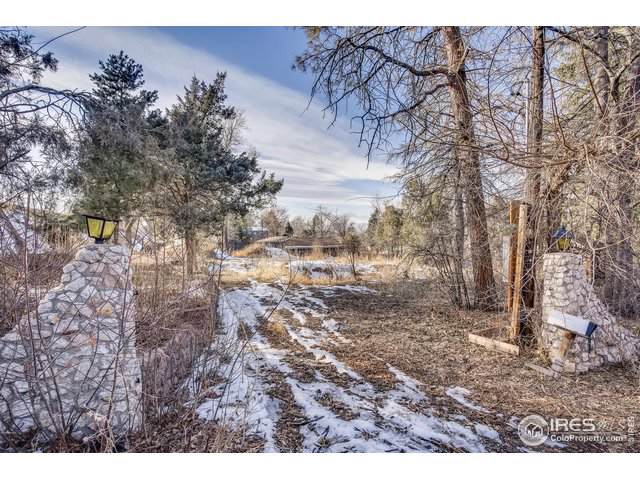 3501 Hoyt St, Wheat Ridge, CO 80033 (#900288) :: The Peak Properties Group