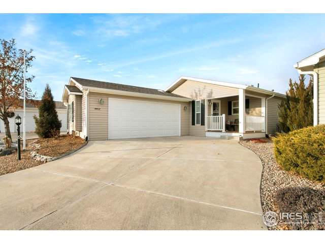 4442 Quest Dr, Fort Collins, CO 80524 (MLS #900323) :: 8z Real Estate