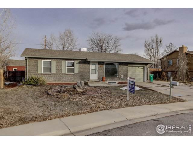 362 Dogwood Ave, Brighton, CO 80601 (MLS #900404) :: June's Team