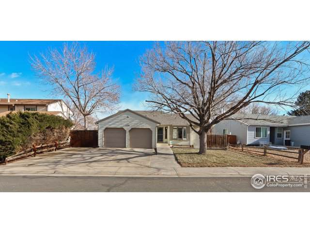 7500 Chase St, Arvada, CO 80003 (MLS #900406) :: June's Team