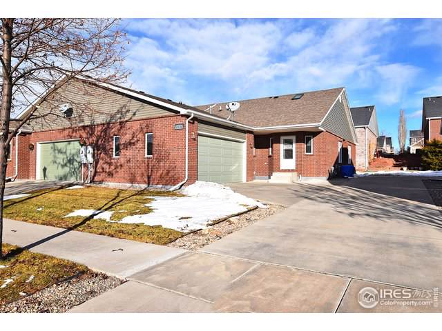 2138 Friar Tuck Ct, Fort Collins, CO 80524 (MLS #900482) :: J2 Real Estate Group at Remax Alliance