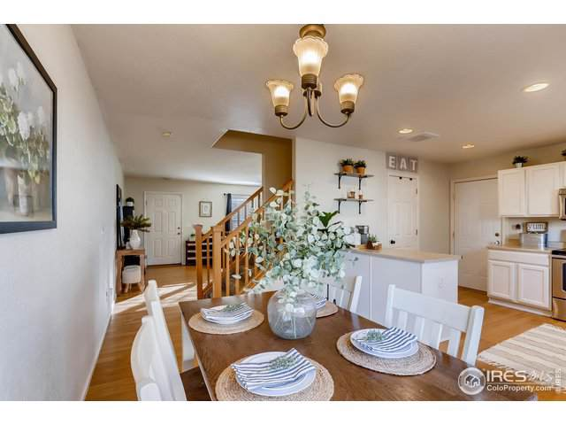 10661 Durango Pl, Longmont, CO 80504 (MLS #900501) :: Bliss Realty Group