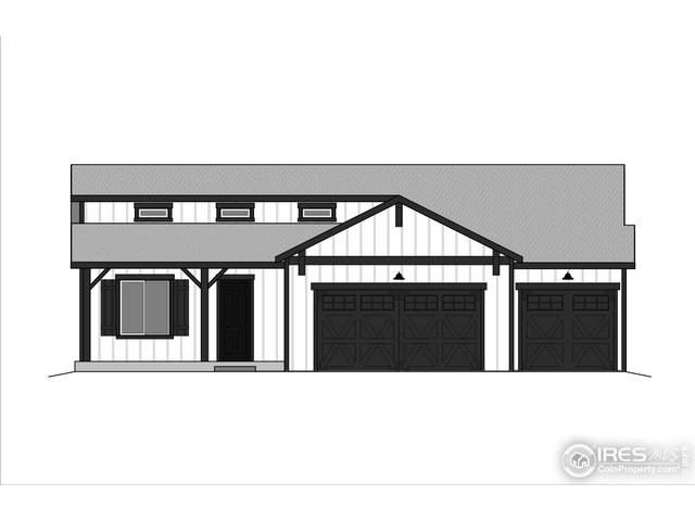 6661 Stone Point Dr - Photo 1