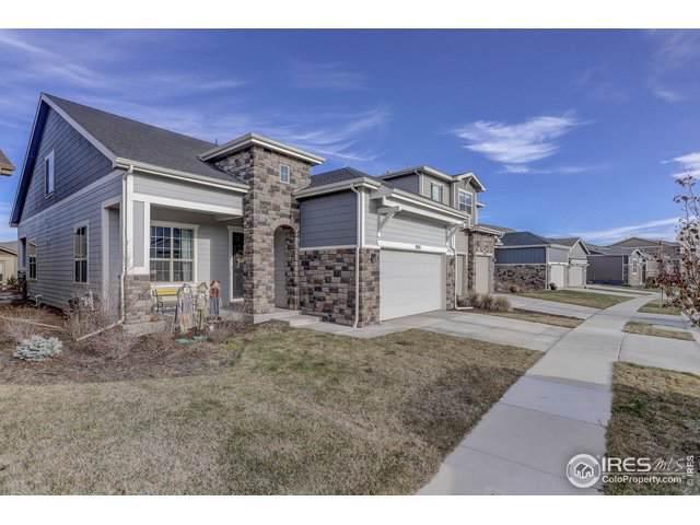 2932 Zephyr Rd, Fort Collins, CO 80528 (MLS #900563) :: 8z Real Estate