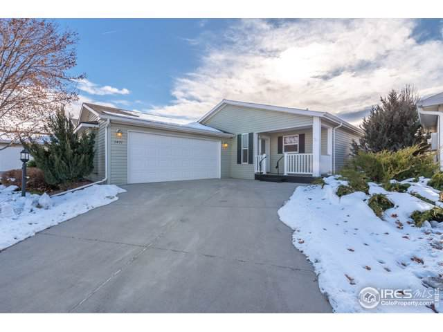 4471 Quest Dr - Photo 1