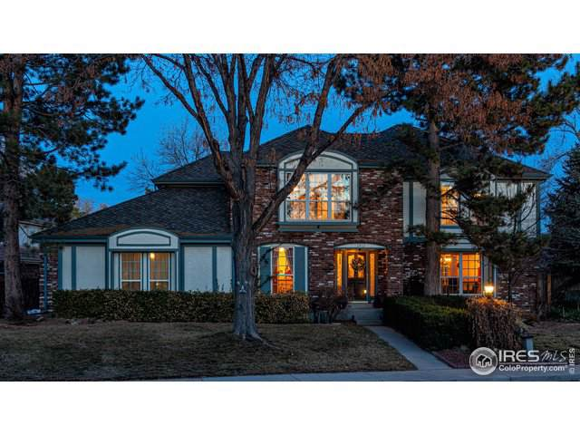 11432 Quivas Way, Westminster, CO 80234 (MLS #900796) :: 8z Real Estate