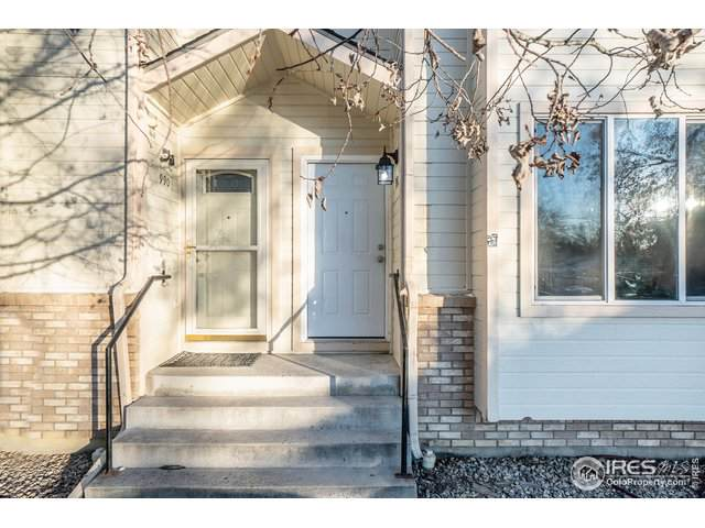 992 Monroe Ave, Loveland, CO 80537 (#900864) :: HomePopper