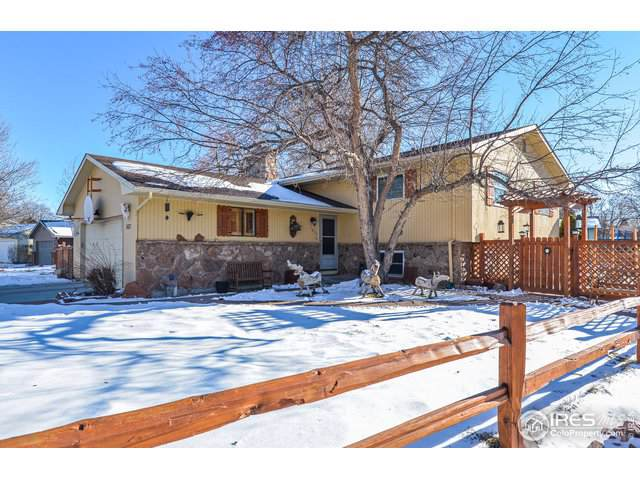 1637 Windsor Ct, Fort Collins, CO 80526 (MLS #900897) :: 8z Real Estate