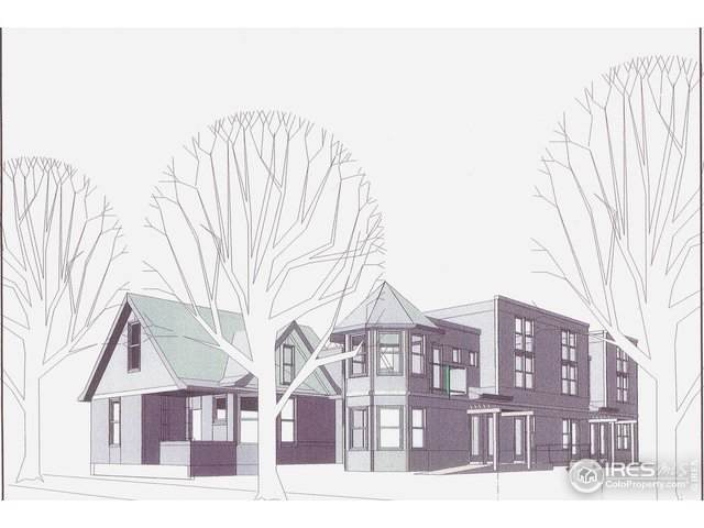 936 Kimbark St, Longmont, CO 80501 (MLS #900914) :: 8z Real Estate