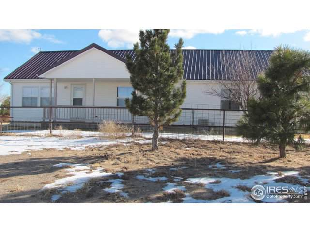 48773 County Road Gg - Photo 1