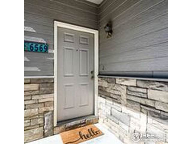 6569 Finch Ct, Fort Collins, CO 80525 (MLS #901039) :: Colorado Home Finder Realty