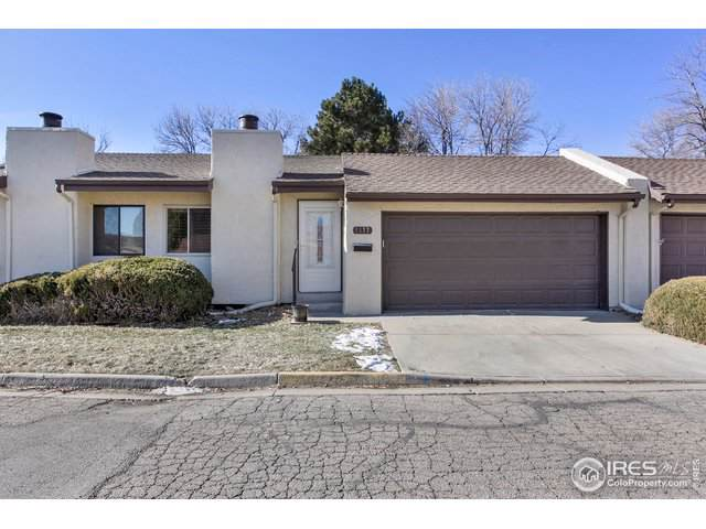 1177 Sequerra St, Broomfield, CO 80020 (MLS #901230) :: Colorado Home Finder Realty