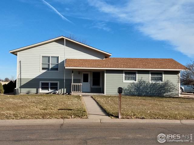 535 Worley Ave - Photo 1