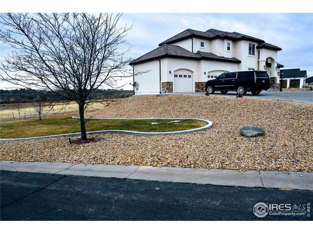 35 Preserve Dr, Fort Morgan, CO 80701 (MLS #901281) :: 8z Real Estate