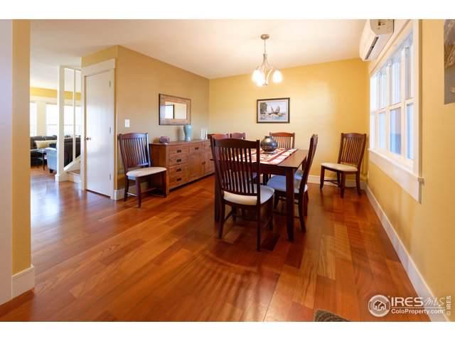 3134 29th St, Boulder, CO 80301 (MLS #901301) :: Hub Real Estate