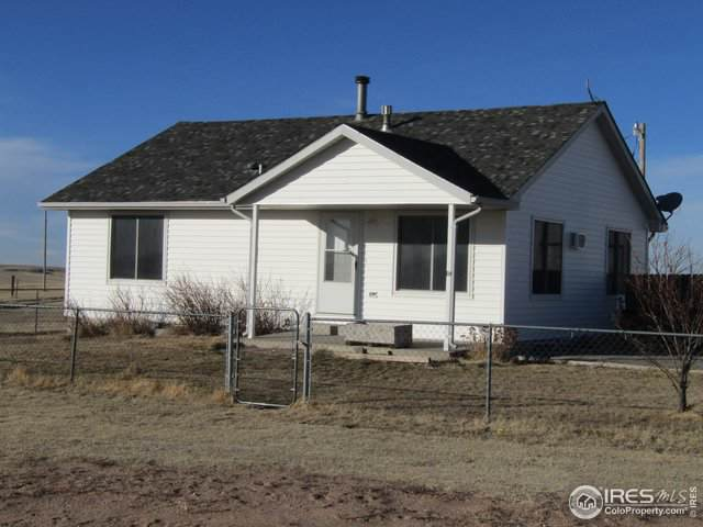 25471 Co Rd 44 - Photo 1