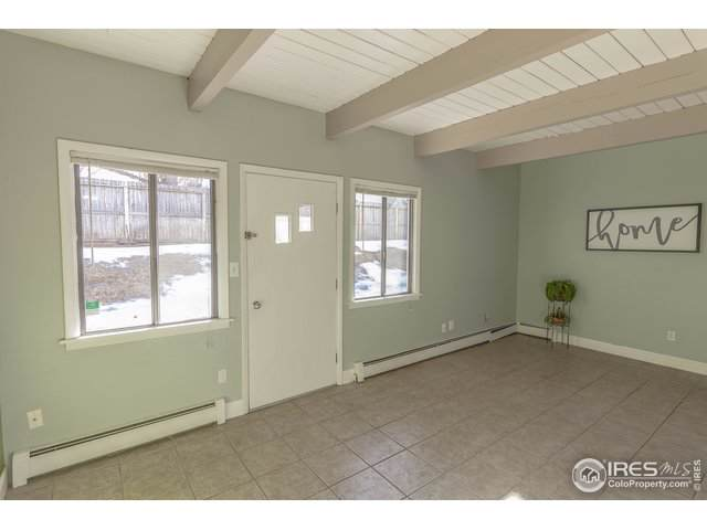 1749 Springmeadows Ct A, Fort Collins, CO 80525 (MLS #901393) :: J2 Real Estate Group at Remax Alliance