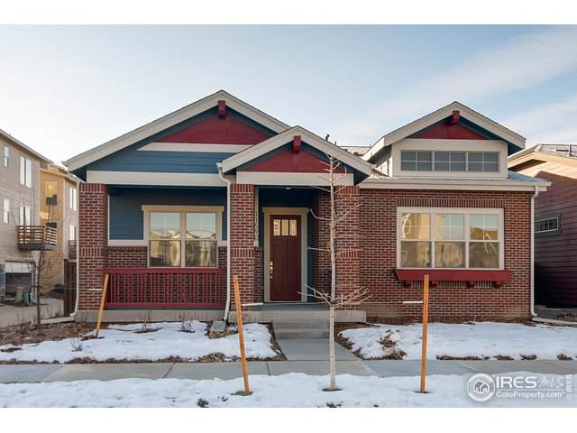 11590 E 26th Ave, Aurora, CO 80010 (MLS #901547) :: Hub Real Estate