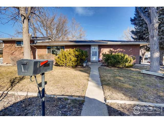 12531 35th Ave - Photo 1