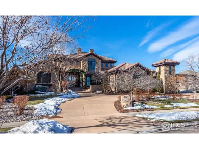 8235 Golden Eagle Rd, Fort Collins, CO 80528 (MLS #901658) :: 8z Real Estate